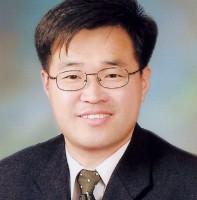 제4대 안산시의회 의원 이창수(