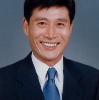 제4대 안산시의회 의원 이하연(