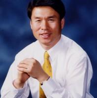 제4대 안산시의회 의원 임종응(