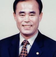 제4대 안산시의회의장 장동호(반