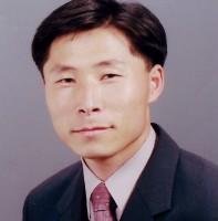 제4대 안산시의회 의원 전준호(