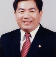 제4대 안산시의회 의원 정윤섭(