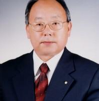 제4대 안산시의회 의원 홍순목(