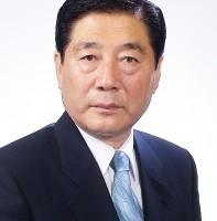 권두현 부시장