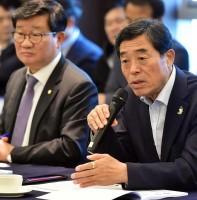 2019년 스마트허브 공동발전위원회(10.25)