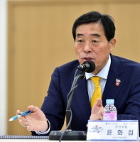 경기도체육대회(장애인체육대회) 추진상황 최종보고회(04.15)