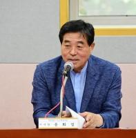 안산문화재단 제39차 이사회(08.14)